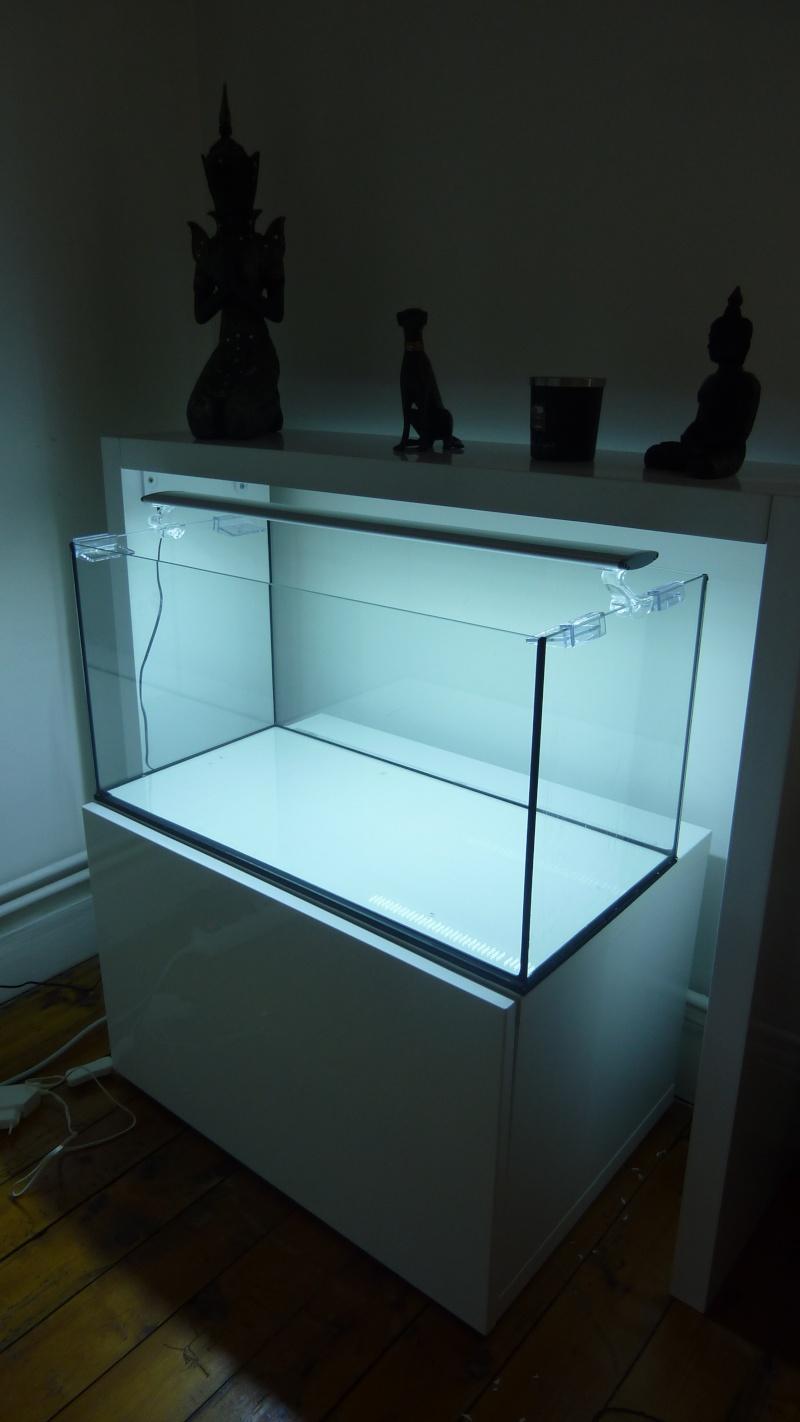 01 aquarium meubles pilotti aquarium table de salon 250 350 pictures to pin on pinterest. Black Bedroom Furniture Sets. Home Design Ideas