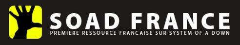 Forum SOAD-FR