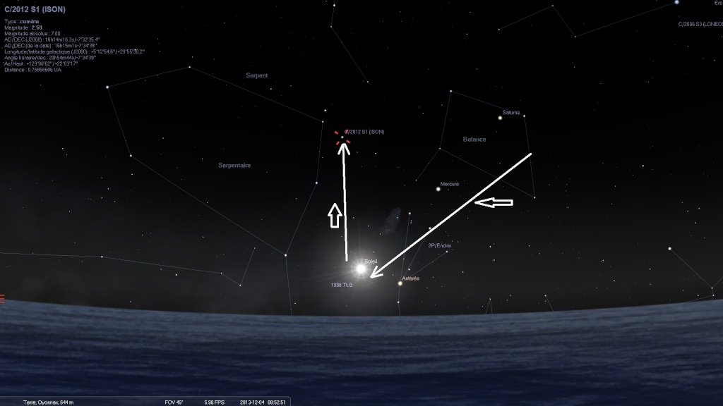 trajec10.jpg