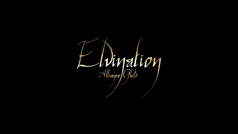 ELVINATION