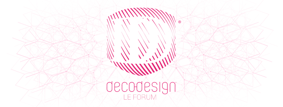 Forum DECO DESIGN : Le Forum D�coration et Design, r�f�rence sur le net.