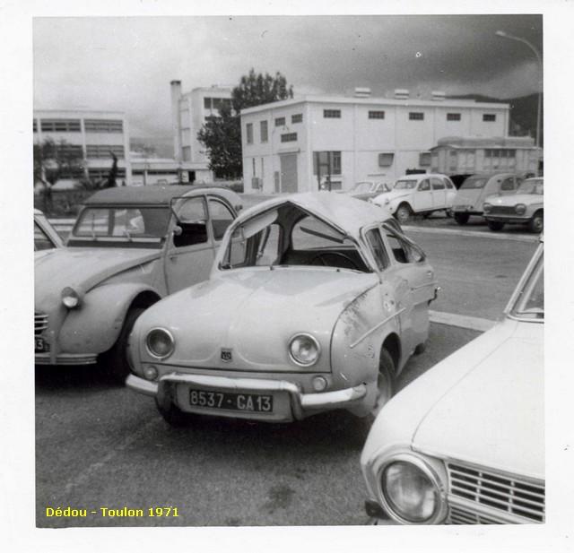 1971-710.jpg