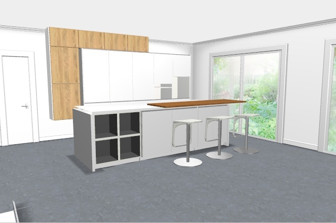 changer facade cuisine ikea 20171018193032. Black Bedroom Furniture Sets. Home Design Ideas