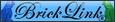 Bricklink (anglais)