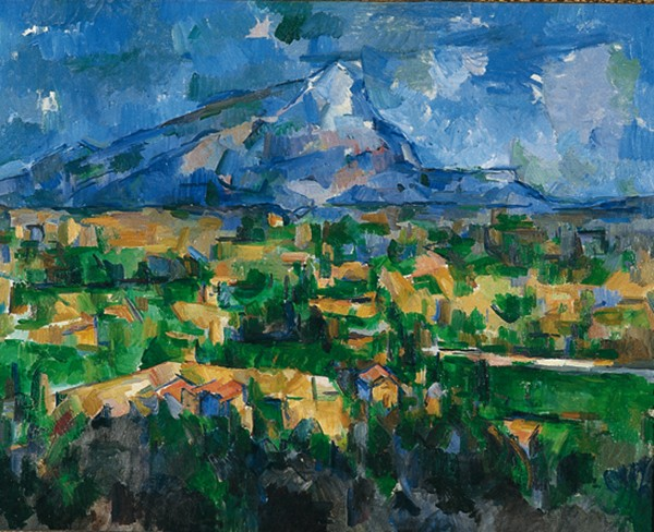 paul cézanne, Paul Cézanne,Cézanne,,http://art-maniac.over-blog.com/,http://art-maniac.over-blog.com/,le peintre bmc,