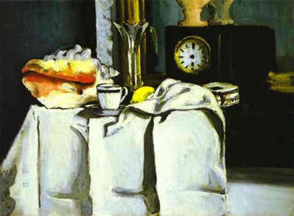 art-maniac.net,le blog de bmc,art-maniac-bmc,bmc,paul cézanne, Paul Cézanne,Cézanne,http://art-maniac.over-blog.com/,