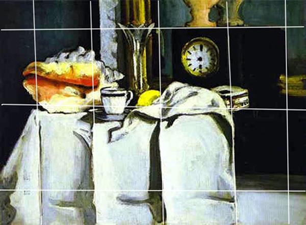 art-maniac.net,le blog de bmc,art-maniac-bmc,bmc,paul cézanne, Paul Cézanne,Cézanne,http://art-maniac.over-blog.com/,le peintre bmc,
