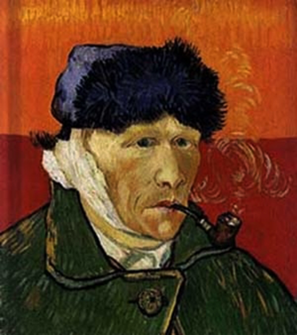 paul cézanne, Paul Cézanne,Cézanne,van gogh à l'oreille coupé,,http://art-maniac.over-blog.com/,http://art-maniac.over-blog.com/,le peintre bmc,