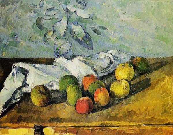art-maniac.net,le blog de bmc,art-maniac-bmc,bmc,paul cézanne, Paul Cézanne,Cézanne,http://art-maniac.over-blog.com/,http://art-maniac.over-blog.com/,le peintre bmc,