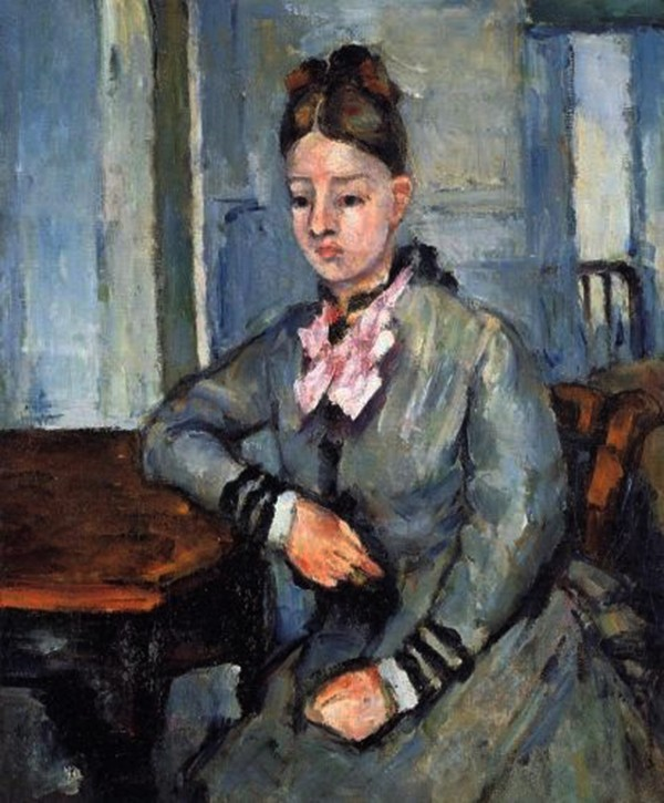 art-maniac.net,le blog de bmc,art-maniac-bmc,bmc,paul cézanne, Paul Cézanne,Cézanne,,http://art-maniac.over-blog.com/,http://art-maniac.over-blog.com/,le peintre bmc,