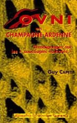 ovni en Champagne-Ardenne