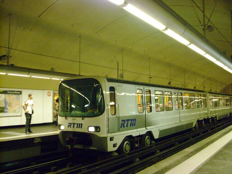 metro_10.jpg