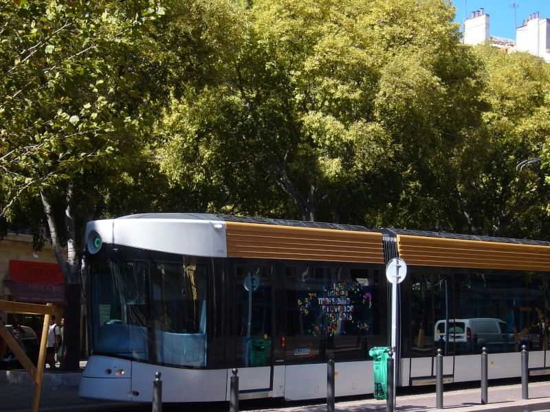 tramwa10.jpg