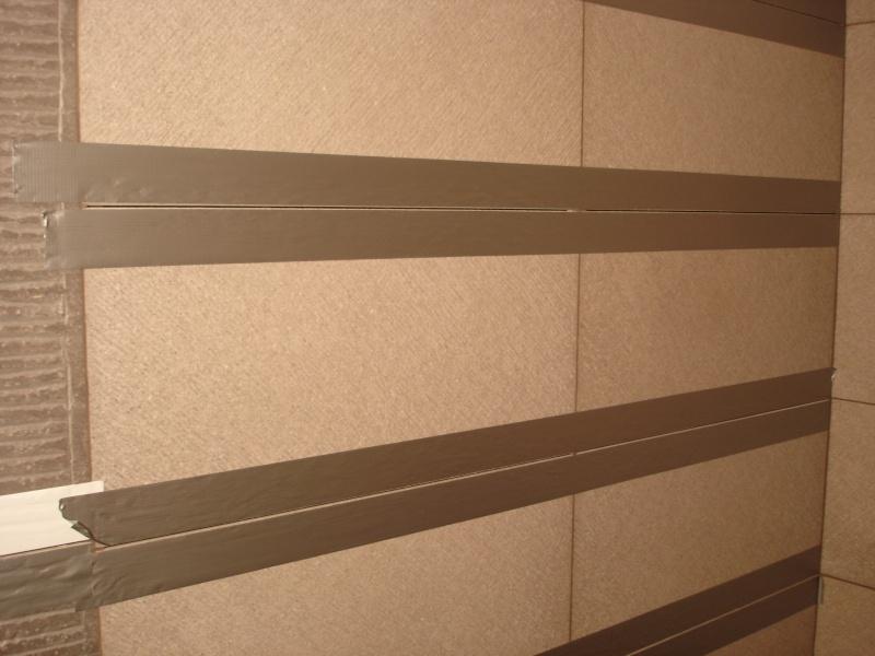 Joint epoxy joint en poxy pour douche for Joint de carrelage epoxy