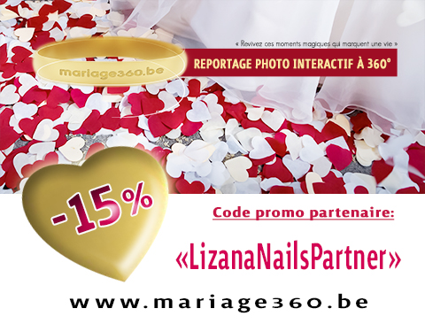 Mariage360.be