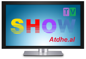 Top Channel dhe Vizion Plus. Spektakle te ndryshme televizive live