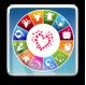 http://i57.servimg.com/u/f57/11/32/95/02/icones10.png