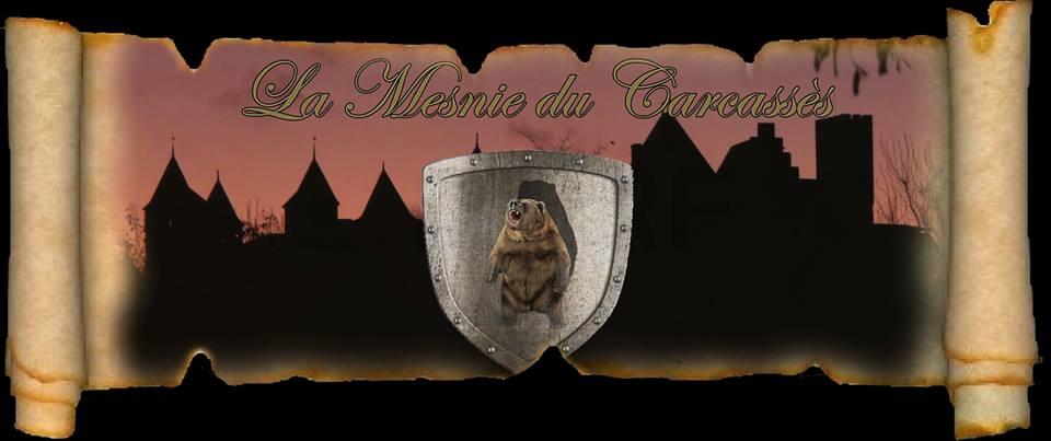 la Mesnie du Carcassès