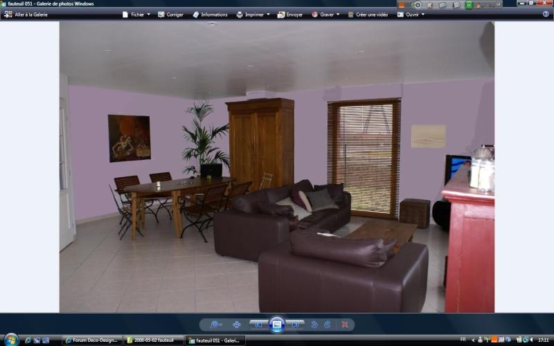 Conseil d co ma nouvelle maison ma nouvelle d co page 16 for Concevoir ma nouvelle maison