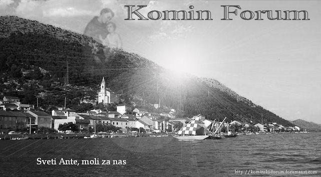 KoRF-Kominski online Radio Forum