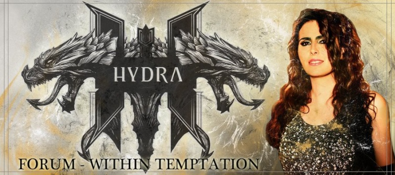 Forum Within Temptation