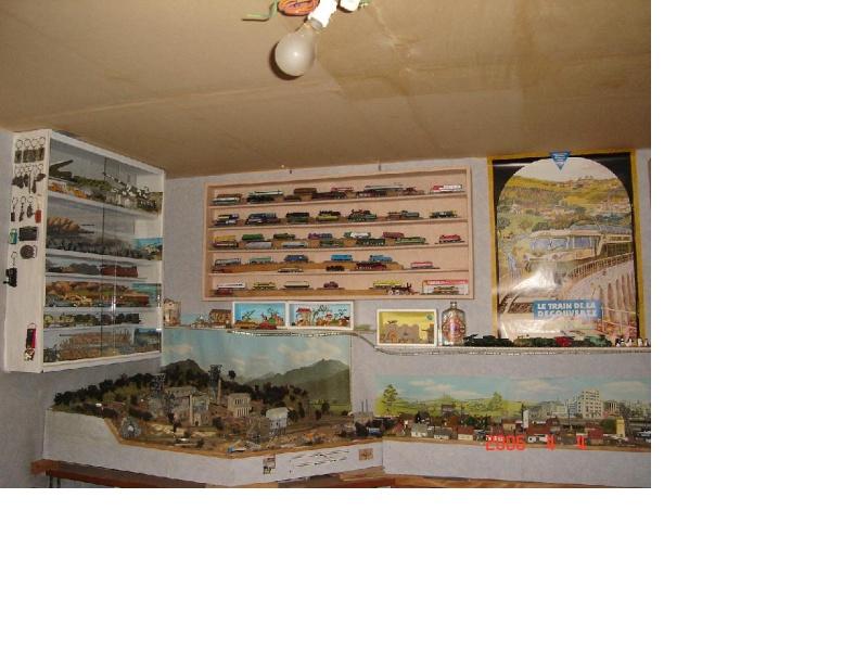 Fabriquer une vitrine murale - Fabriquer des etageres murales ...