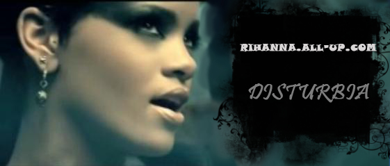 | RiHaNnA |