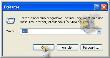 كمبيوترك,بوابة 2013 310.png