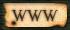 Visitar a homepage do usuário