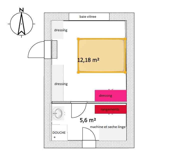 Le Garage Des Petit - Maison Design - Apsip.com