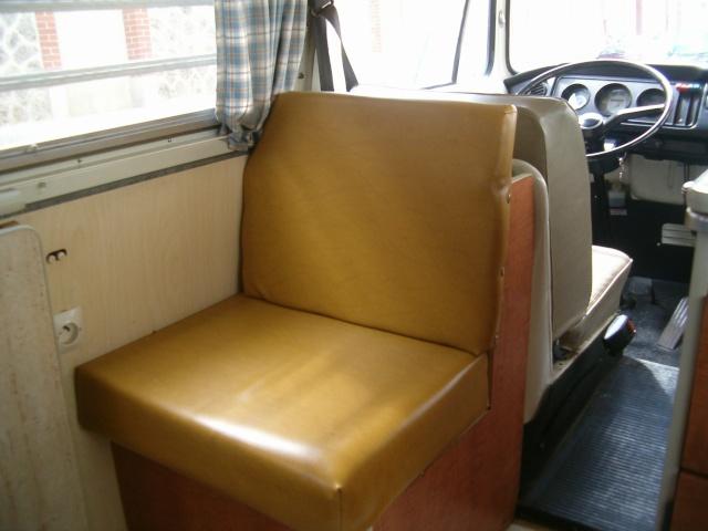 vw afficher le sujet cote si ge passager dos la route. Black Bedroom Furniture Sets. Home Design Ideas