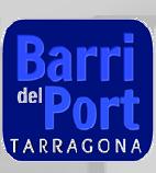 BLOG BARRI DEL PORT DE TARRAGONA