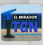 BLOG 'EL MIRADOR TGN'