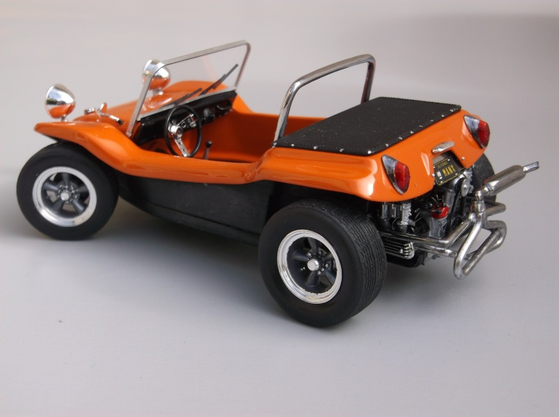 cars buggy with T123p15 Meyers Manx Buggy on Swiss Made Umbausatze Fur Brudermodelle further Index also 73780 Kart Cross as well United States Pontiac Stinger further T123p15 Meyers Manx Buggy.