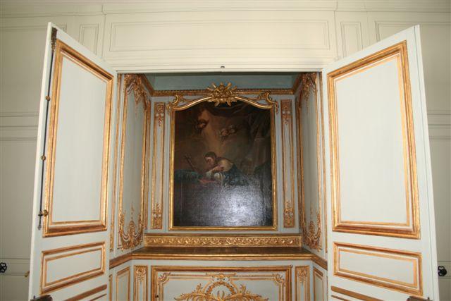 chapel11.jpg