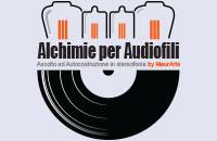 Alchimie    per    Audiofili