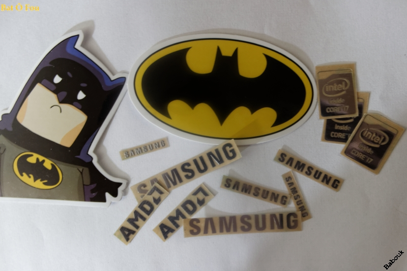 http://i57.servimg.com/u/f57/12/18/02/90/sticke10.jpg
