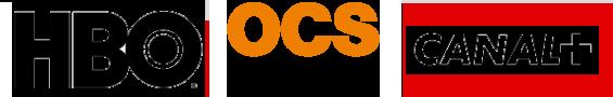 http://i57.servimg.com/u/f57/12/19/48/94/logos_10.png