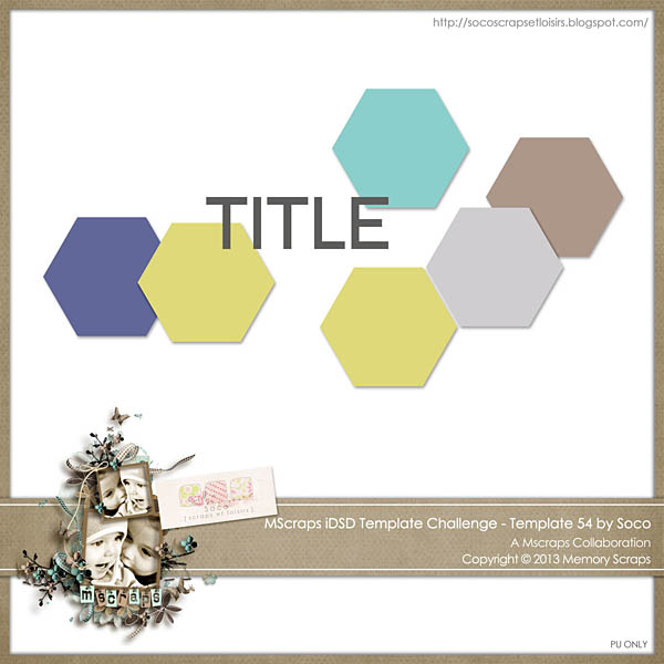 http://socoscrapsetloisirs.blogspot.fr/2013/11/mscraps-idsd-template-challenge.html