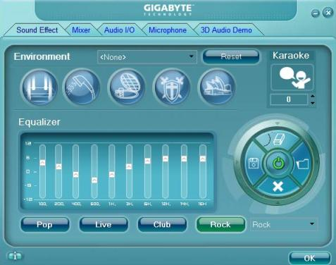 Audio drivers software (Free download) - CCM
