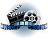 https://i57.servimg.com/u/f57/12/42/44/58/videos10.png