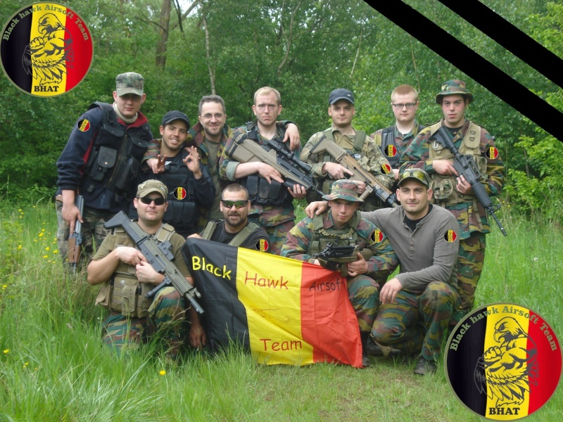 black hawk airsoft team