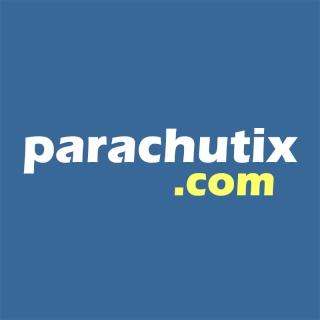 Parachutix Foro V.2014