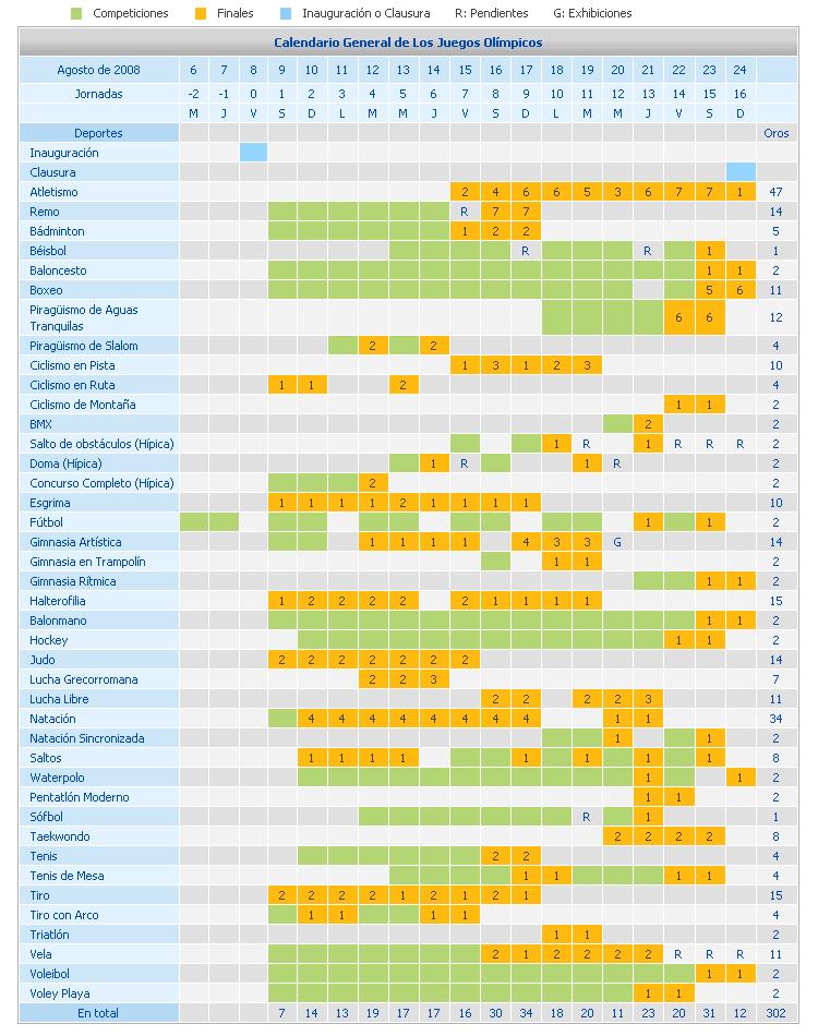 "Search Results for ""Calendario 2015 Sep/page/2"" – Calendar 2015"