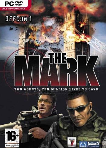 The Mark 2007
