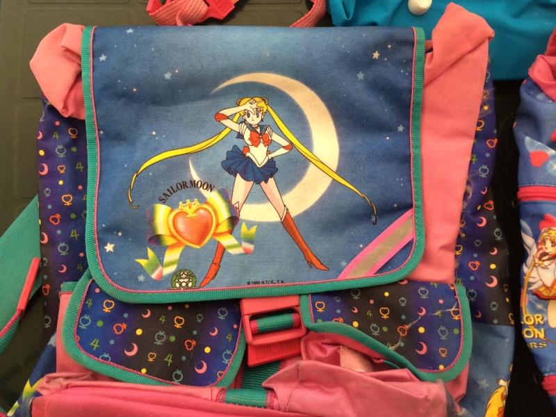 Sailor moon sailormoon lotto anni vintage giochi