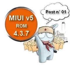 rom10.jpg