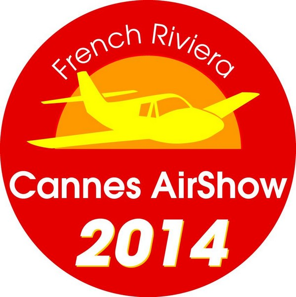 Salon de l'Aviation Générale de Cannes 2014, Meeting Aerien 2014,Manifestation Aerienne 2014, French Airshow 2014
