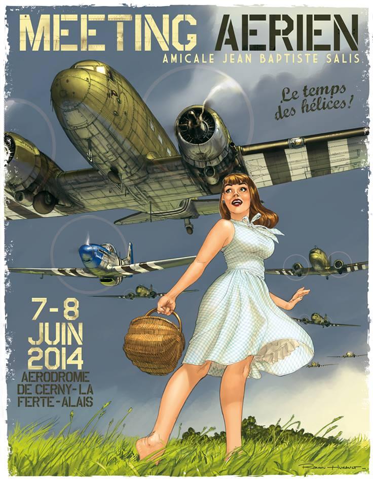 Jean-Baptiste Salis,Cerny Ferté Alais,Ferté Alais Airshow 2014, Meeting Aerien 2014,Manifestation Aerienne 2014, French Airshow 2014