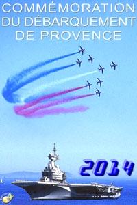 70ème anniversaire du débarquement,revue navale toulon 2014,commémorer le 70ème anniversaire du débarquement de Provence, Meeting Aerien 2014,Manifestation Aerienne 2014, French Airshow 2014